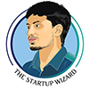 The Startup wizard